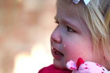 Sase motive puternice pentru care NU ar trebui sa-ti lovesti copilul NICIODATA