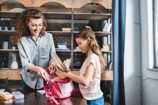 Cum ne pregatim pentru inceperea scolii – lucruri de facut in ultima luna de vacanta
