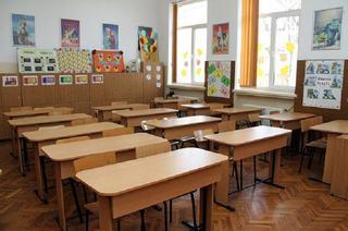 OFICIAL! Scolile din Romania se inchid de pe 11 martie pana pe 22 martie, din cauza coronavirusului