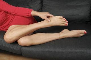 Ce spun picioarele tale despre starea de sanatate