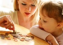 Cum este afectat copilul crescut de un singur parinte