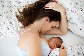Greva suptului: de ce apare si ce trebuie sa facem cu copilul, dar si cu noi?