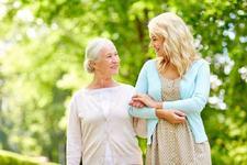 5 lucruri pe care le vei invata fortat cand mama ta va pleca