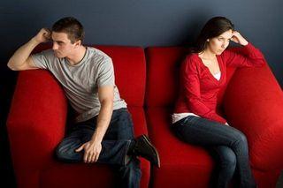 Comunicarea, esentiala in depasirea infertilitatii