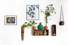 6 motive importante pentru care decoratiunile de perete sunt importante