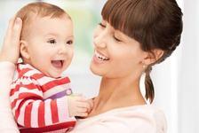 Cum sa fii o mama mai fericita. 10 lucruri simple care iti vor schimba starea de spirit