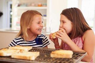 Sindromul alergiei orale la copii