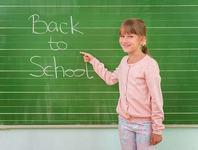 Back to school: 100 de sfaturi utile pentru tine si copilul tau
