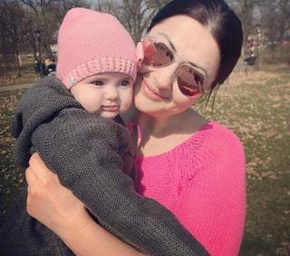 Gabriela Cristea, sfat pentru parinti: Ar trebui sa fie invatati sa aprecieze valoarea banilor