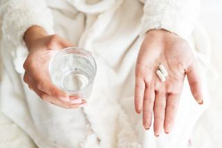 Ibuprofenul si paracetamolul ar putea afecta fertilitatea