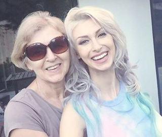 Marturia mamei Andreei Balan despre cosmarul prin care a trecut fiica sa