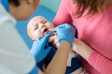 STUDIU Vaccinul impotriva rotavirusului ar putea proteja si impotriva diabetului de tip 1 la copii