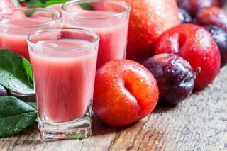 Sucul de prune pentru constipatia la bebelusi si toddleri