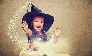 Decoratiuni pentru Halloween cu cheltuieli mici