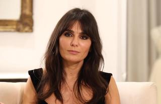 """Dana Budeanu, atac la femeile insarcinate si la cele din grupurile de mame: """"De ce faceti copii, ma?!"""