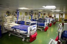 Un adolescent de 18 ani, cea mai tanara victima a coronaviruslui din Marea Britanie