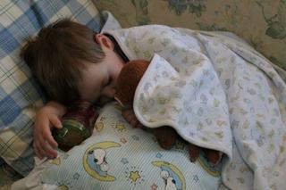 Bolile colectivitatii la copii – care sunt acestea si cum pot fi prevenite