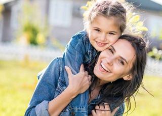 Cum sa devii un antrenor al emotiilor pentru copilul tau?