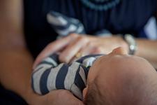 Primul tau copil este primul nepot din familie? Iata la ce trebuie sa te astepti