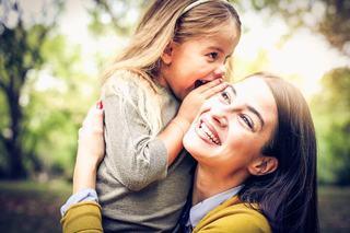 Montessori acasa: 8 fraze pe care sa le folosesti pentru a creste un copil sigur pe el