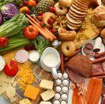 7 alimente care favorizeaza avortul