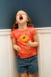 9 trucuri pentru depasirea fricii de separare la copii