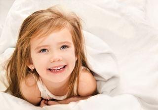 7 trucuri care ajuta copilul sa fie gata la timp dimineata
