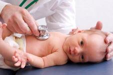 Boli metabolice la bebelusi