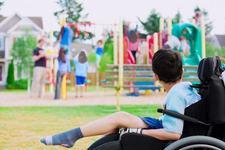 Motivele pentru care plange o mama a unui copil cu nevoi speciale