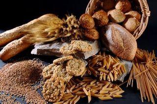 Cereale pentru o silueta ideala