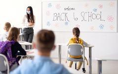 Reguli pentru elevi, transmise de Grupul de Comunicare Strategica