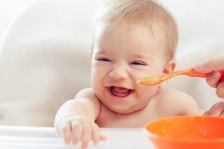 10 retete pe care bebelusul tau le va adora