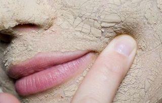 Cum tratam pielea uscata iarna