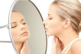 Rozaceea, afectiune a pielii si simptom de sarcina