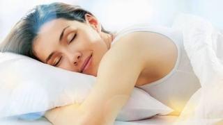 Ce sa faci seara, inainte de culcare, pentru un somn linistit si odihnitor
