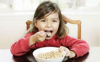Gustari istete pentru copii pofticiosi