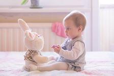 Cat de sanatoase sunt jucariile electronice pentru copii?