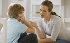 3 calitati pe care ar trebui sa le aiba un copil ca sa devina un invingator in viata