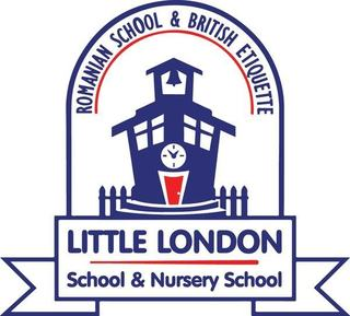 Little London Summer School 2014