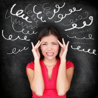 Cum poti evita durerile de cap