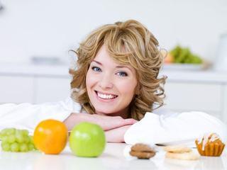 10 alimente pentru o piele sanatoasa
