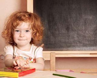 Pregateste-ti copilul pentru scoala: sfaturi pentru parinti