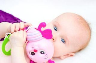 Afla ce parere au mamicile din comunitatea Copilul.ro despre produsele NIVEA Baby din gama Soft!