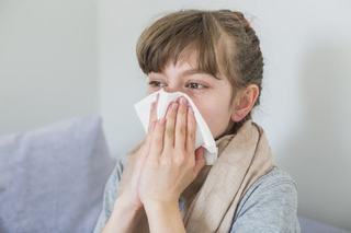 Virozele respiratorii la copii. De ce apar si cum le deosebim?
