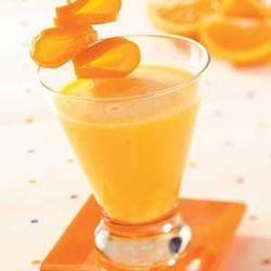 Compot de portocale