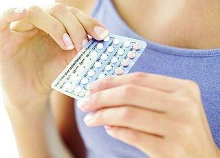 6 lucruri care iti pot compromite masurile de contraceptie