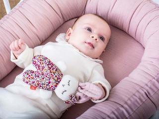 Cadouri de Paste pentru copii, recomandari de la iepuras