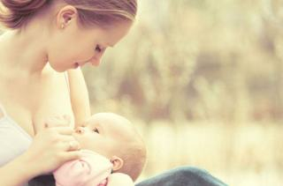 Saptamana mondiala a alaptarii, sarbatorita de mamici in Parcul Izvor din capitala