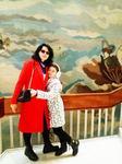 Marturii de la mamici: cum am slabit 4 kilograme intr-o luna