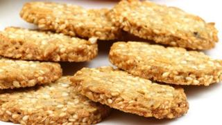 Alerta alimentara: Biscuiti retrasi de la vanzare. Nu ii consumati!